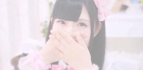 もえみちゃんPV♡