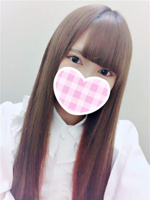 ニコ-笑顔-