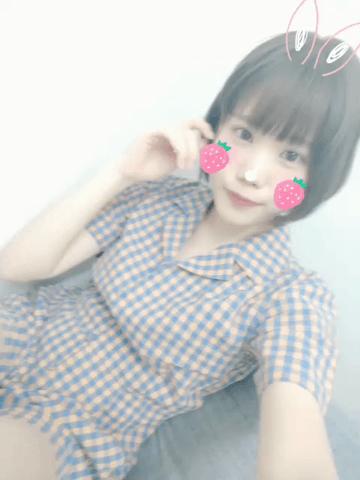 新看板候補【めいりんCHAN】