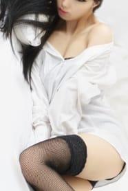 みゆ☆美優