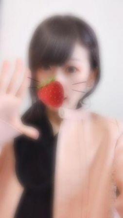 2/28♡まっちゃん