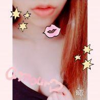 こんばんは(^-^)