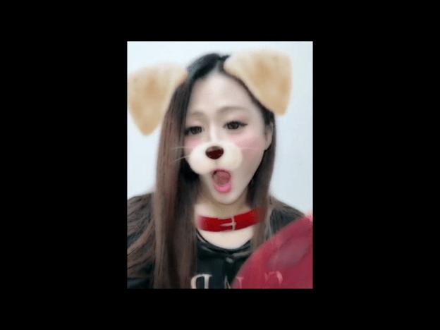 【最上級の美貌♡極上NH降臨】超絶美形鉄板NH降臨!!