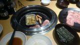 肉、肉(*´ω`*)