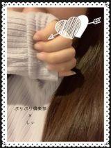 しぃ日記?*゚18