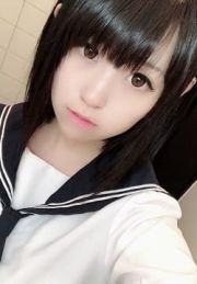 ニコ【3日間限定】