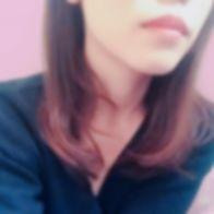 お久しぶりです୧⃛(๑⃙⃘◡̈๑⃙⃘)୨⃛