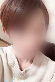 ノリコ(体験姫 本日初出勤)