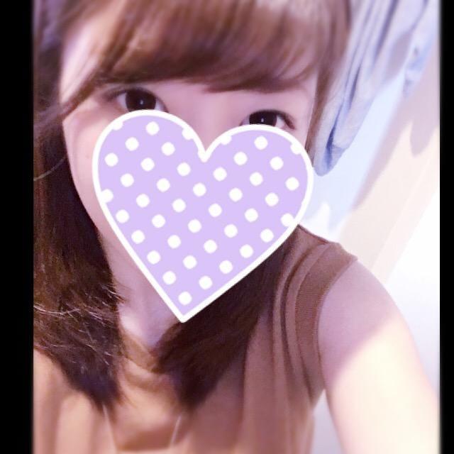 こんにちは(*゚▽゚)