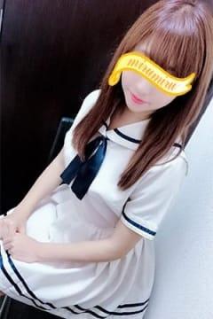 スレンダーDカップ☆ロリ美少女「ゆづき」さん♪