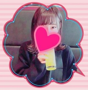 ☆お礼日記☆