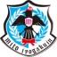 水戸女学院