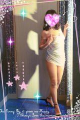 こんばんは<img class=&quot;emojione&quot; alt=&quot;😃&quot; title=&quot;:smiley:&quot; src=&quot;https://fuzoku.jp/assets/img/emojione/1f603.png&quot;/><img class=&quot;emojione&quot; alt=&quot;🌃&quot; title=&quot;:night_with_stars:&quot; src=&quot;https://fuzoku.jp/assets/img/emojione/1f303.png&quot;/>