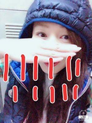 1111ゾロ目!!