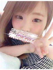 MERU☆ニャン×2ワン×2