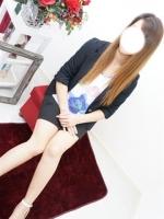 可憐(かれん) (25) B83 W57 H84