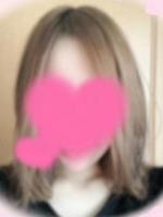 まりあ(ギャル)