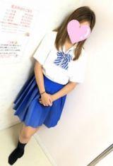 ☆☆愛嬌たっぷり綺麗カワ美少女☆☆ えみちゃん