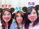 千葉店ラスメン集結♪