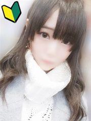 みおん☆最高峰ミニロリ美少女♪