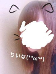 びっくりするくらい、いいお天気(*^ω^*)