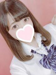 リカ【体験新人】
