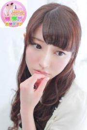 織姫【ミス◎◎女子大】