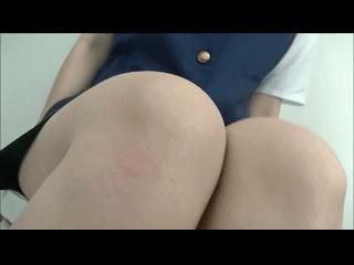 ☆新着動画情報☆
