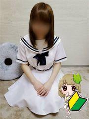 くしな☆可愛すぎるミニロリっ娘☆