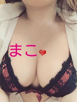 (^ω^≡^ω^)