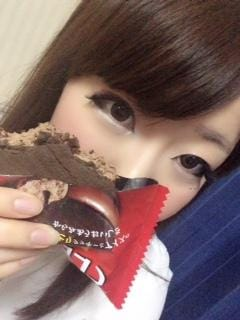 アイス〜♡