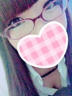 眼鏡〜♡♡