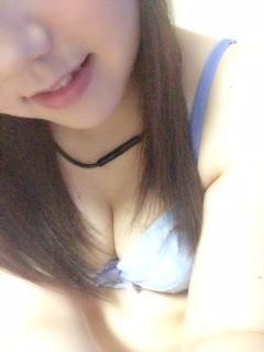 お礼m(*_ _)m