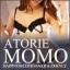 アトリエ MOMO(モモ)