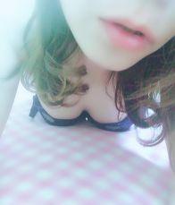 こんにちは♡