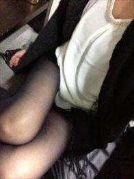 お疲れ様です(*^_^*)