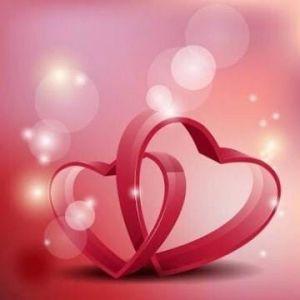 6/13(水)70分本指名しんちゃん<img class=&quot;emojione&quot; alt=&quot;❤️&quot; title=&quot;:heart:&quot; src=&quot;https://fuzoku.jp/assets/img/emojione/2764.png&quot;/>