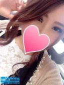 みるく【ロリカワに胸キュン確定】(18)