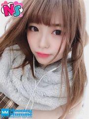 えま【アイドル誕生♪中〇し初解禁