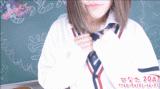 ひなた(超敏感潮吹き美少女)