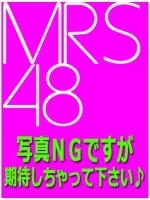 美々(S組) (33) B83 W57 H84
