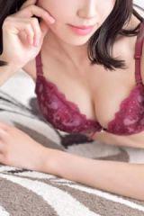 12/4入店!☆愛嬌抜群☆清楚&癒やし☆「ゆめ」さん♪☆