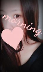 morning★