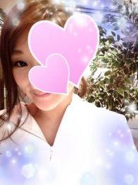 こんにちわ(^^)
