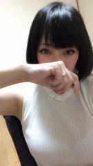 ♡お礼日記♡