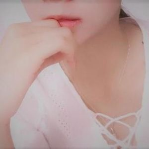 おはようございます<img class=&quot;emojione&quot; alt=&quot;❤️&quot; title=&quot;:heart:&quot; src=&quot;https://fuzoku.jp/assets/img/emojione/2764.png&quot;/>
