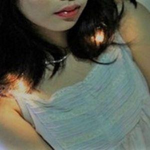 おはようございます<img class=&quot;emojione&quot; alt=&quot;💋&quot; title=&quot;:kiss:&quot; src=&quot;https://fuzoku.jp/assets/img/emojione/1f48b.png&quot;/>