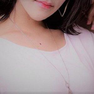 おはようございます\(^o^)/