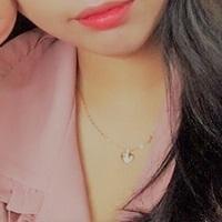 しのです<img class=&quot;emojione&quot; alt=&quot;😃&quot; title=&quot;:smiley:&quot; src=&quot;https://fuzoku.jp/assets/img/emojione/1f603.png&quot;/>/