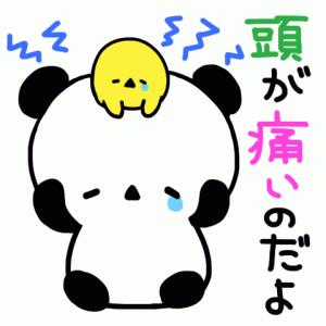 沖田です(*^^*)